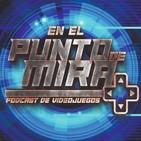 EEPDM - 4x07 - STAR WARS: Jedi Fallen Order & Luigis Mansion 3 - (PARTE 1)