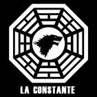 En el último podcast de La Constante...Las peores series de los 90