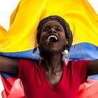 La solidez de Colombia