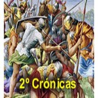 2º de Crónicas. Biblia en Audio.