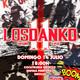 ULTIMA LLAMADA | Vente al directo de Los Danko