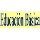 Jose Bobadilla - Acueducto