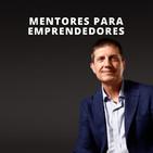Mentores para emprendedores con Raimon Samsó