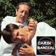 CAMINO MARCIAL nº 110 - Pedro R. Dabauza (Jujutsu y Judo)
