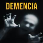 Demencia (Historias De Terror)