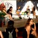 Clownia 2018 - Dones, cultura i r(e)evolució