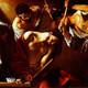 Caravaggio-tertulia culturarte nº 33