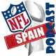 Podcast NFL-Spain Capitulo 7x06