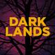 298 Darklands 2020-02-26