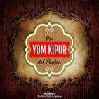 Yom Kipur (El Día del Perdón) – Kenner Ospino M.