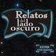 relatos del lado oscuro - El Perro Rabioso (Horacio Quirog)....la rabia