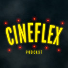 CINEFLEX #3: Érase Una Vez En Hollywood