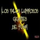 10º-Los palos luminosos gigantes de 4chan (Voz Humana)