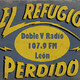 El Refugio Perdido 29/1/2019