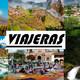 Destinos turísticos en el Perú