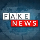 Voces del Misterio ESPECIAL: Fake News y coronavirus Covid-19, SARS CoV-2