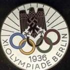 Los secretos de las olimpiadas de Hitler