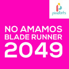 No amamos Blade Runner 2049 | Pixelbits