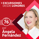 76: Excursiones desde Londres | En viajes en grupo