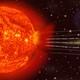 ¿Estamos preparados para una tormenta solar masiva?