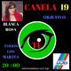 Entrevista a Carmen Lozano el 18/12/2018