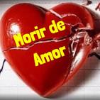 """TONDI """"Classics"""". Vol 7. """"Especial San Valentín: MORÍR DE AMOR""""."""