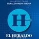 Hyundai prepara su primer carro eléctricos de carreras