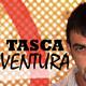 Tasca Ventura_443_150917_Juan Perro_3.mp3