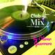 Retro Mix 90s,hits 90-91 Ingles,Dj Set Old School,música RETRO 90s,mix 90s