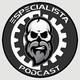 EP 19, Mordheim, Kill Team, W. Underworlds, BB, Bolt Action