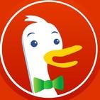 Instalar Duckduckgo como navegador seguro