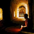 SN #47: La Meditación. Para qué meditar y por qué