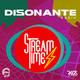 Streamtime - Entrevista Disonante Radio