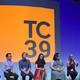 TC39, presente y futuro del Javascript