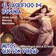 Mito 019 - El Sacrificio de Ifigenia