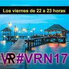 Vivo Rock_Programación Especial de Verano 2017_01/09/2017