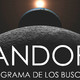 PANDORA 1X17: Entrevista a Francesc MIralles, autor de Ikigai.