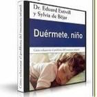 [01/01]Duérmete Niño-Soluciona el Problema del Insomnio Infantil