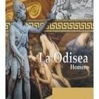 Videodrome - La Odisea... Episodio 1 - 03/08/14