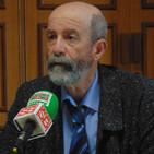 Santiago Pérez: «la pregunta es a cambio de qué se le permitió a Sacyr hacer un negocio al margen de la ley»