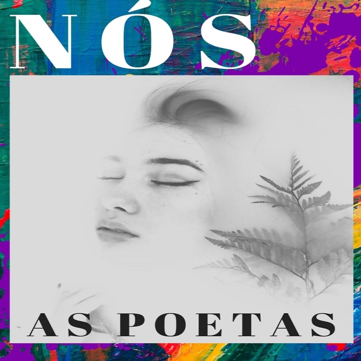 Nós As Poetas #2