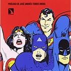 04 ¿Que piensan los superheroes?