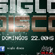 SIGLO DISCO Programa 045