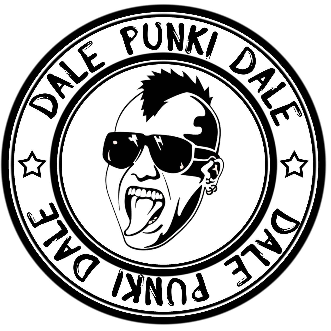 Dale Punki Dale #110 - Entrevista a Adormidera