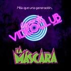 Carne de Videoclub - Episodio 109 - La Máscara (1994)
