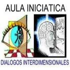 EL CEREBRO UN ORGANO DESCONOCIDO y SEMI DORMIDO – EL RETO DEL DESPERTAR PSIQUICO .. En Diálogos Interdimensionales