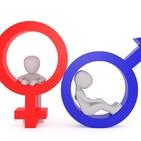 ENTREVISTA: Ideologías de género
