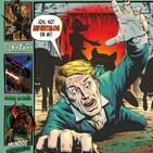 Leyendas de Marvel: Relatos de siempre-Las claves del «otro» Marvel