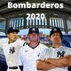 Yankees preparan un 2020 inolvidable