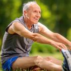 Doctores gipuzkoanos recomiendan el ejercicio terapéutico